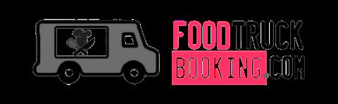 food trucks in deutschland mieten. Black Bedroom Furniture Sets. Home Design Ideas