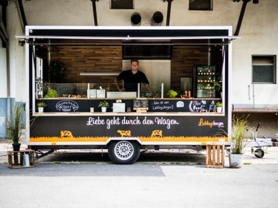 food truck auf meiner hochzeit wie was kann ich mieten. Black Bedroom Furniture Sets. Home Design Ideas