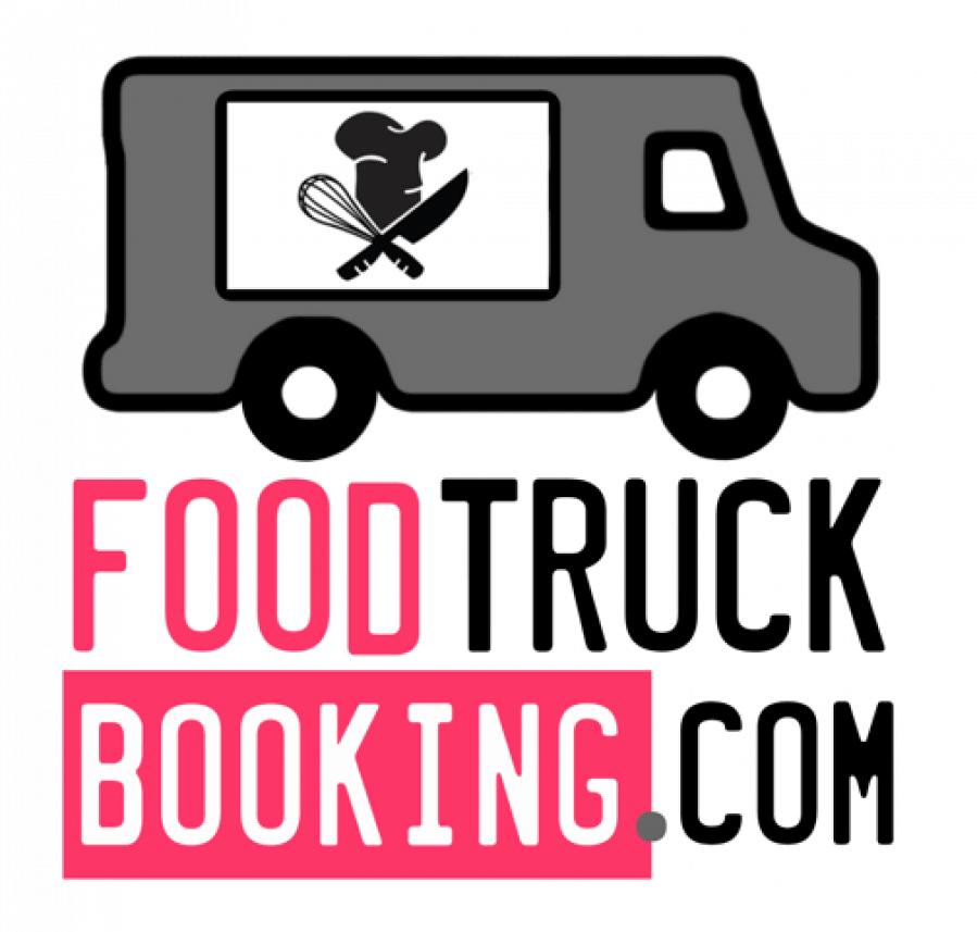 Über Foodtruckbooking