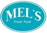 MEL'S fresh food