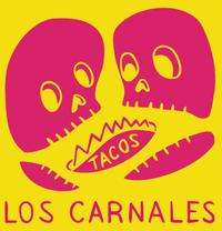 Tacos los Carnales