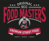 Original  Bcc FoodMasters