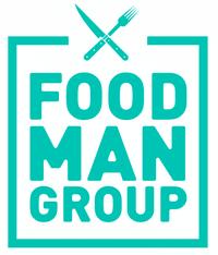 FOOD MAN GROUP