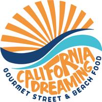 California Dreaming Food Truck