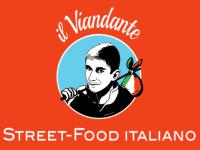 Il Viandante streetfood italiano