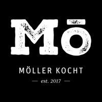 Möller kocht  - Pfälzer Foodtruck