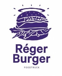Réger Burger Foodtruck