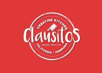 Clausitos - Creative Kitchen