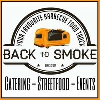 BACK to SMOKE Foodtrucks