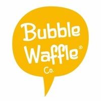Bubble  Waffle - Das Original
