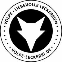 VOLPE LECKEREI