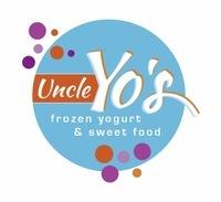 Uncle Yo´s sweet foodtrucks / Yollies GbR