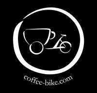 Mic's Coffee-Bike