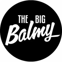 The Big Balmy