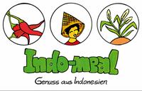 Indo Meal Food Trailer