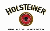 Holsteiner Cook & Catering