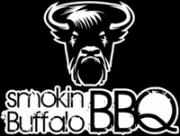 Smokin Buffalo BBQ