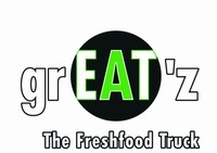 GrEAT`z The Freshfood Truck