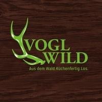 Vogl Wild GmbH & Co. KG