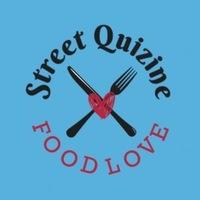StreetQuizine Foodtrucks