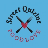StreetQuizine Foodtrucks und Fingerfood DE