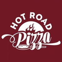 Hot Road Pizza