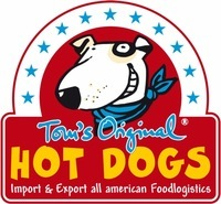 Tom's Original Hot Dogs