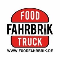 Food Fahrbrik