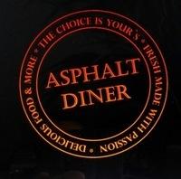 Asphaltdiner