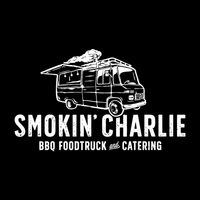 SMOKIN' CHARLIE BBQ FOODTRUCK