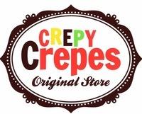 Crepy Crepes