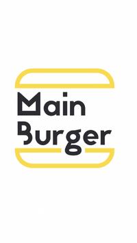 Mainburger