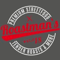 Roastman`s Foodtruck