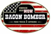 Bacon Bomber Food Truck / Catering