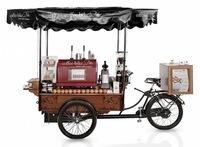 Coffee-Bike Dortmund