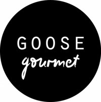 GOOSE Gourmet Catering Frankfurt