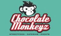 Chocolate Monkeyz - Oldtimer Food Truck