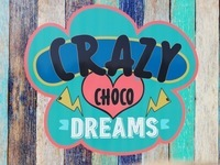 Crazy Choco Dreams