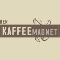 Der Kaffeemagnet