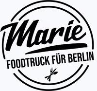 "Foodtruck für Berlin GbR ""Marie"""