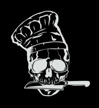 William - Einfach Kochen