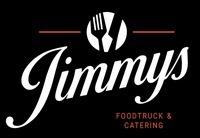 Jimmys Foodtruck Berlin