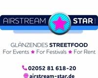 Airstream-Star